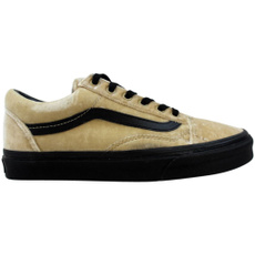 Vans, Fashion, velvet, Shoes