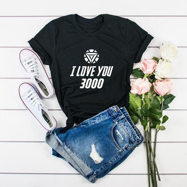 avengerstee, Fashion, Love, marveltshirt