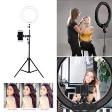 makeuplight, Makeup Tools, Fashion, led