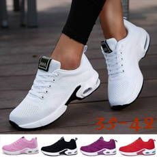 lightweightshoe, Outdoor, Casual Sneakers, Sports & Outdoors