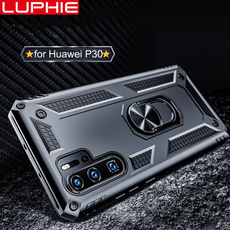 case, huaweipsmart2019, armorshockproofphonecase, Jewelry