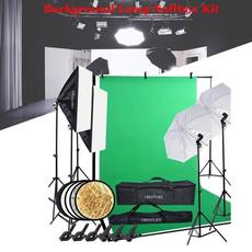 videoshoot, photographystudioset, backdropbackground, backdropsupportstand