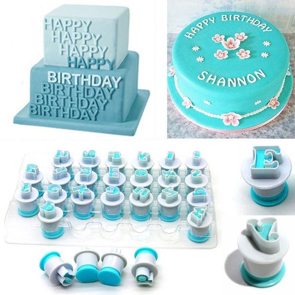 pastrymaking, Plastic, Baking, cake mold
