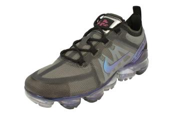 Sneakers, idididtrainer, Running, black