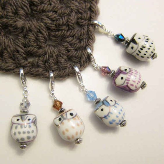 stitchmarkersknitting, zipperpurse, clotheraccessorie, giftforknittermom