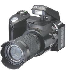 photograph, camera fotografica, Digital Cameras, Photography
