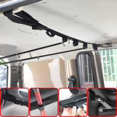 carmounted, Outdoor, angelrute, vehicleaccessorie