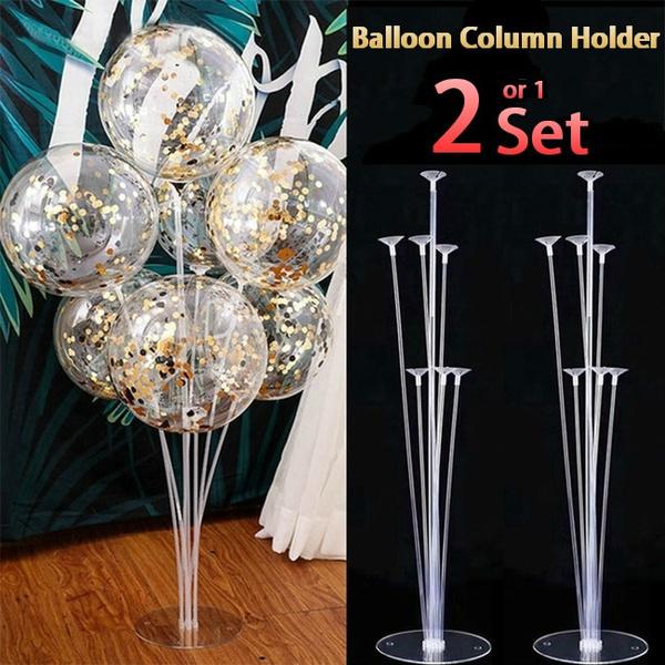 balloonaccessorie, party, balloonstand, Balloon