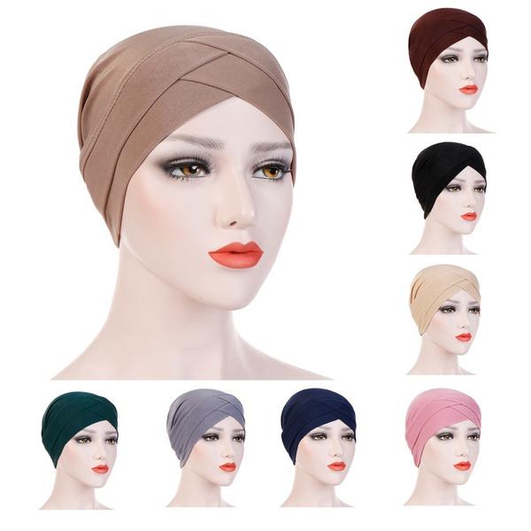 scarf, Head, Fashion, turbanhat