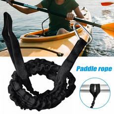kayakingpaddleleash, Nylon, kayakaccessorie, Elastic