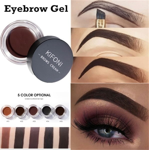 Makeup, eye, Beauty, dyecreameyebrow