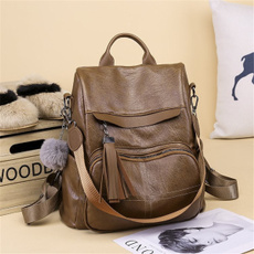 travel backpack, student backpacks, School, Fashion