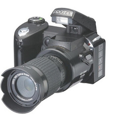digitalslrcamera, hdcamera, Photography, Lens