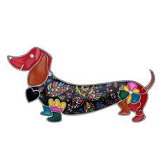 dog accessories, petbroochforgirl, Jewelry, Pins