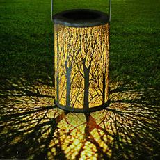 patiolight, Outdoor, yardlight, Waterproof