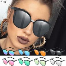 retro sunglasses, Moda, UV400 Sunglasses, lentesdehombre