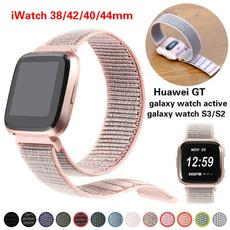 iwatch3strap, Apple, Jewelry, Samsung