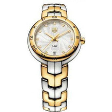 dial, Jewelry, Womens Watches, Watch