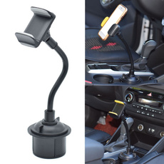 phoneampampgpscarmount, cargpsstand, Cup, Mobile