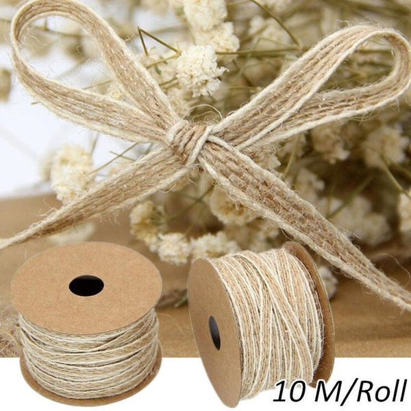 decoration, Decor, weddingdecor, burlap