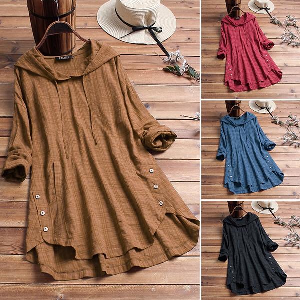 blouse, hoodie womens, hoodedtop, hooded