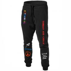 Casual pants, celestialworldpant, pants, playgroundpant