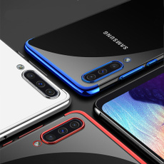 case, casesamsunga50, Laser, Samsung