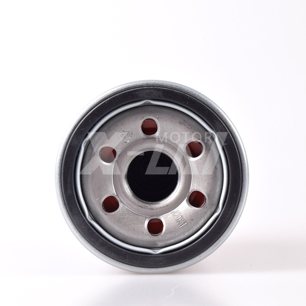 Motorcycle Oil Grid Filter Motorbike Oil Filters For Suzuki Four Wheels  KLT-F400 FC-K9,L0,L1-L6 King Quad 400 FS Camo 2009-2016