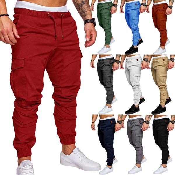 joggingpant, Plus Size, versatilepant, Casual pants