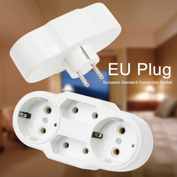 Plug, Mini, chargerdock, usb