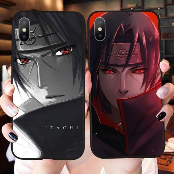 coque iphone 7 gaara