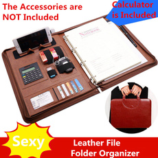 case, businessampindustrial, School, Briefcase