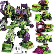 Transformer, Toy, toysbumblebee, optimusprime