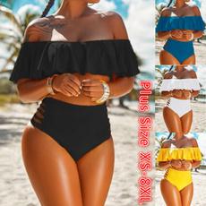 Summer, Bikinis Set, Womens Swimsuit, Bikini swimwear