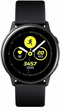 Samsung, samsunggear, Watch, wearabletechnology