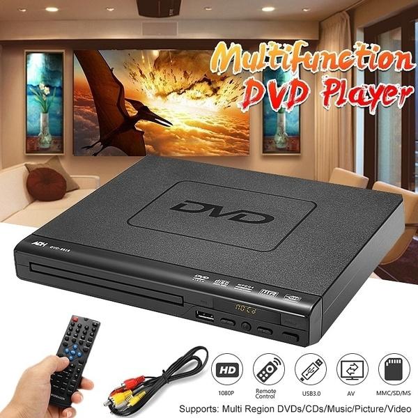 Remote Controls, usb, Hdmi, DVD