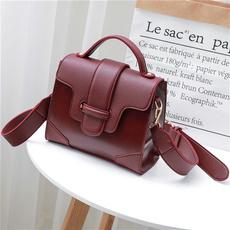 Fashion, Messenger Bags, broadband, fashion bag