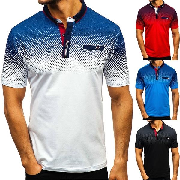 Summer, Fashion, Tops & T-Shirts, Sleeve