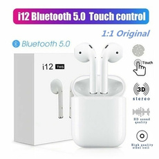 twsearphone, i12earphone, Earphone, Mini