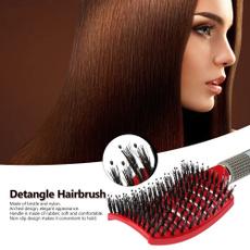 hair, scalpmassagecomb, toolhaircomb, Tool