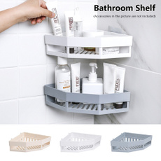 bathroomorganizer, Kitchen, Bathroom, Shampoo
