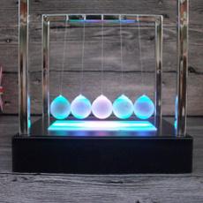 Toy, light up, Decoración de hogar, sciencelight