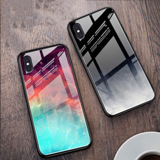case, Luxury, iphone, iphonexsmaxcase