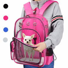 Outdoor, Tote Bag, Pets, fashion bag