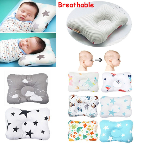 beddingdecor, Head, positionerpillow, Cushions