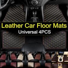 autofloor, carleathercarpet, floormatforbmw, Mercedes