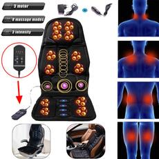 shouldermassager, seatcushionmassager, Home & Living, Cars