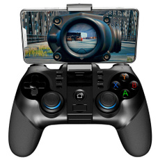 pubg, gamepad, gamepadforandroidio, Bluetooth