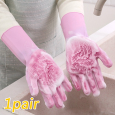dishwashingglove, Baking, Silicone, Cars