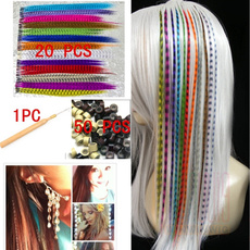 hairstyle, Hairpieces, Computers, Hair Extensions
